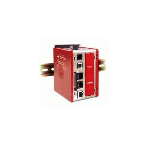 Red Lion DSPSX000 Protocol Converter