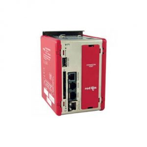 Red Lion DSPZR000 High Performance Protocol Converter