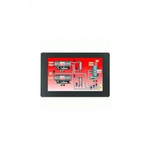 Red Lion G09C0000