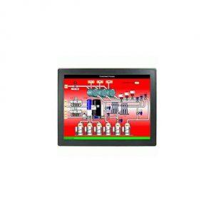 Red Lion G15C0000