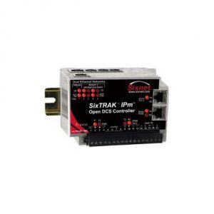 Red Lion ST-IPM-6350 Industrial RTU