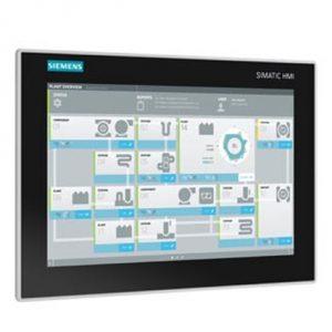 Siemens SIMATIC IPC377E - Basic IPC