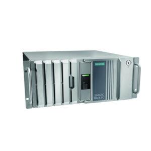 Siemens SIMATIC IPC547G