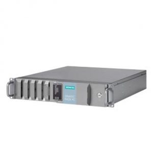Siemens SIMATIC IPC647E