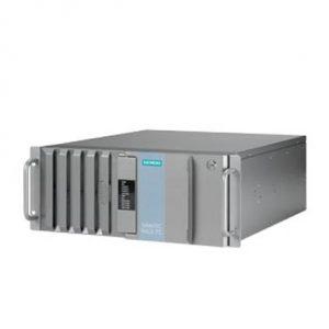 Siemens SIMATIC IPC847E