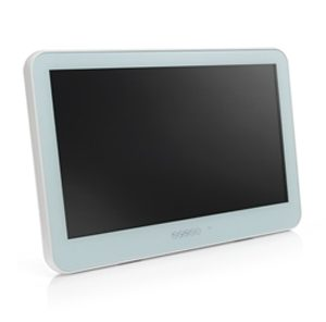 "Wincomm WMD-243 24"" Medical Grade Monitor"