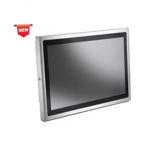 """Wincomm WTD-22 Full IP Stainless Steel Monitor 22"""""""