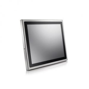 """Wincomm WTP-8B66 19"""" Stainless Steel Panel PC"""