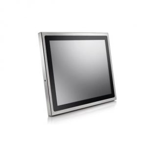 Wincomm WTP-9E66 Stainless Steel PC