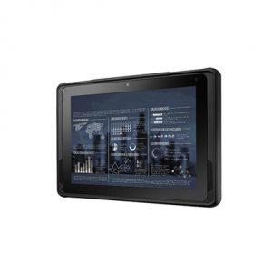 "Advantech AIM-68 10.1"" Industrial Tablet with Intel® Atom™ Processor"