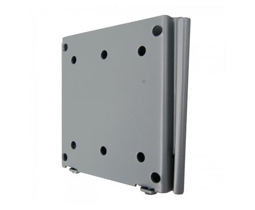ErgoMounts EMFX100 Monitor Direct Wall Mount
