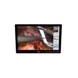 FSN FS-E2101DT 21.5″ Medical Grade Surgical Monitor