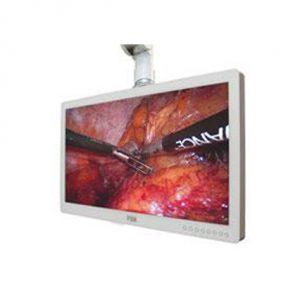FSN FS-P2604D 26″ Medical Grade Surgical Monitor