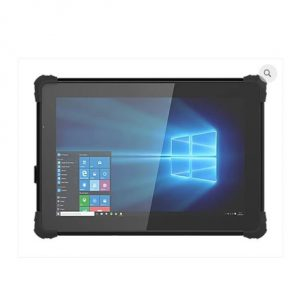 """Summo ST380CR 8"""" Tablet PC"""
