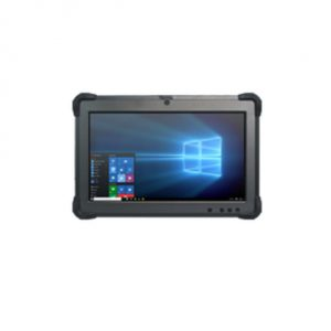 Sumo ST311T Rugged Tablet