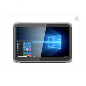 Sumo ST313SC Industrial Tablet
