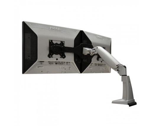 ErgoMounts VisionPro 500 Desk Mount Monitor Arm