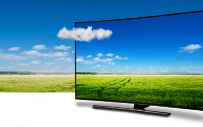 4K versus 5K: What do you need to know?