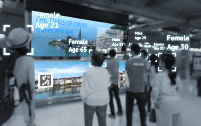 2020 Predictions for Digital Signage