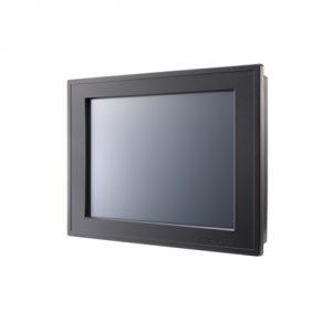 Advantech PPC-3120-RAE