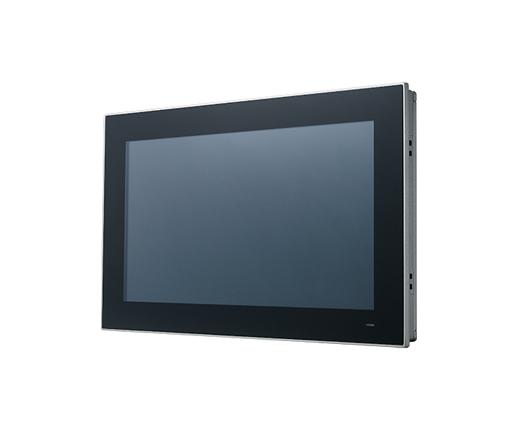 Advantech PPC-3151SW Industrial Computer