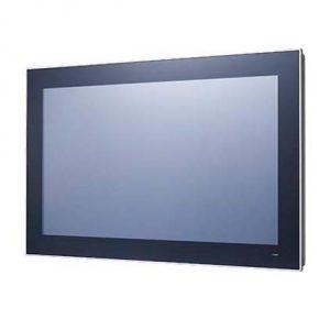 Advantech PPC-3210SW