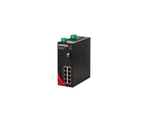 Red Lion NT-4008-000-PN-M