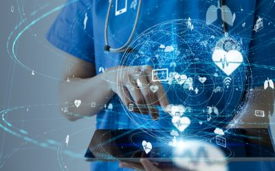 The year-end countdown: Making the most of your NHS budget to advance digital transformation