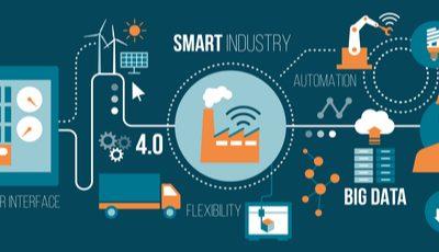 Nexcom Industrial Computing Solutions