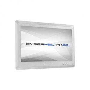 CyberMed PX22