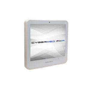 Cybernet CyberMed PX19