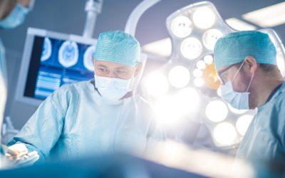 Understanding Medical Grade PC Certification in the Healthcare Industry