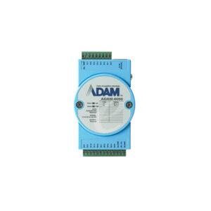 Advantech Ethernet I/O Modules