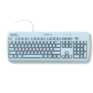 Medigenic Compliance Keyboard