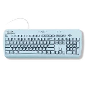 Medigenic Essential Keyboard