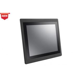 Wincomm WLP-7G20-15