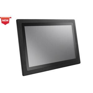 Wincomm WLP-7G20-22