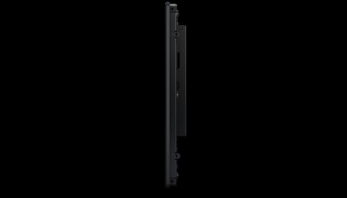 "Elo 2294L 21.5"" Open Frame Touchscreen"