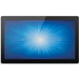 "Elo 2295L 21.5"" Open Frame Touchscreen"