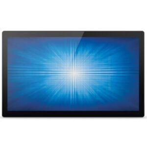 "Elo 2794L 27"" Open Frame Touchscreen"