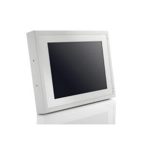 High Brightness Panel PC