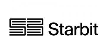 Starbit AB