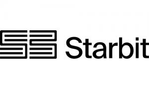 Starbit