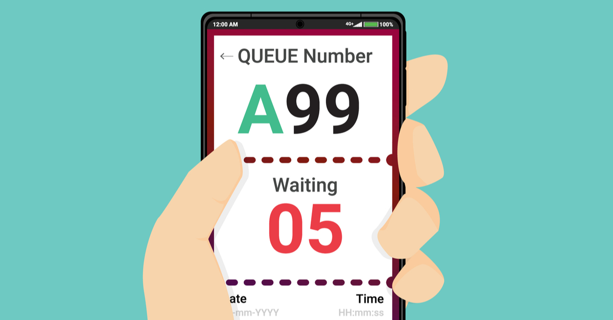 10 Benefits of Smart Queue Systems