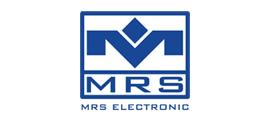 MRS Electronic