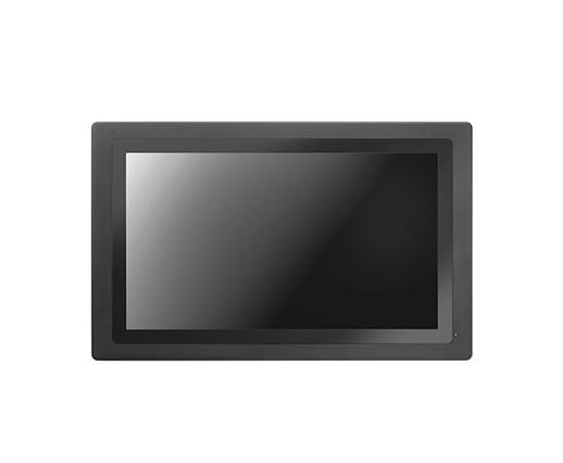 "Wincomm WLPM-922 22"" Modular Panel PC"