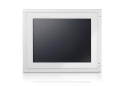 Outdoor Panel PCs