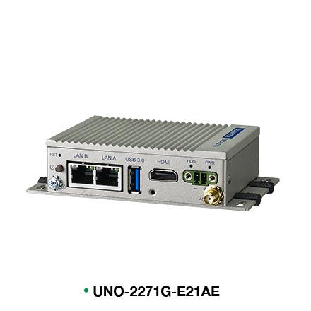 Advantech UNO-2271G