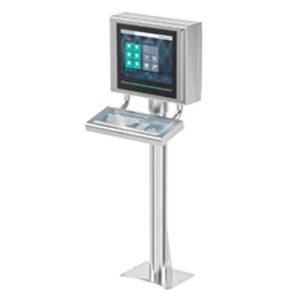 RM-GXP1100-19S