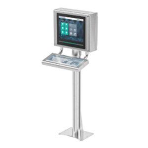 RM-GXP1200-19S